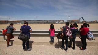 H3 mexico migrants