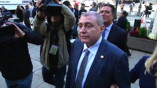 H2 lev parnas ukraine pressure trump giuliani impeachment