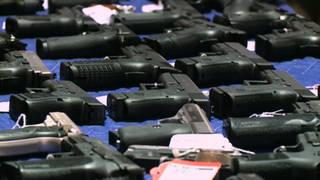 H10 virigina democrats reject assault weapons ban