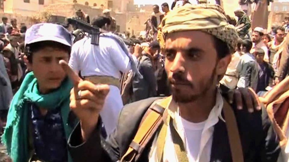 h5 yemen war