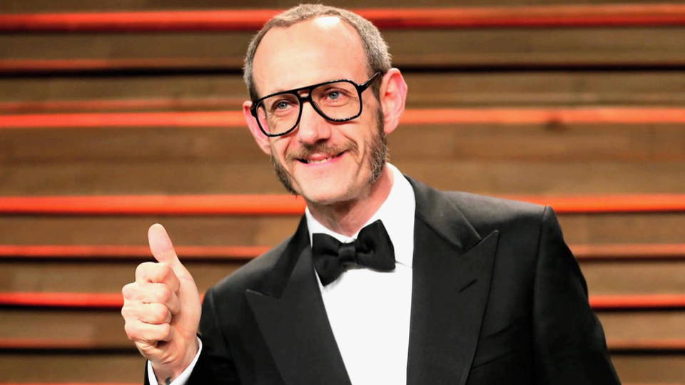 h11 terry richardson sexual harassment allegations