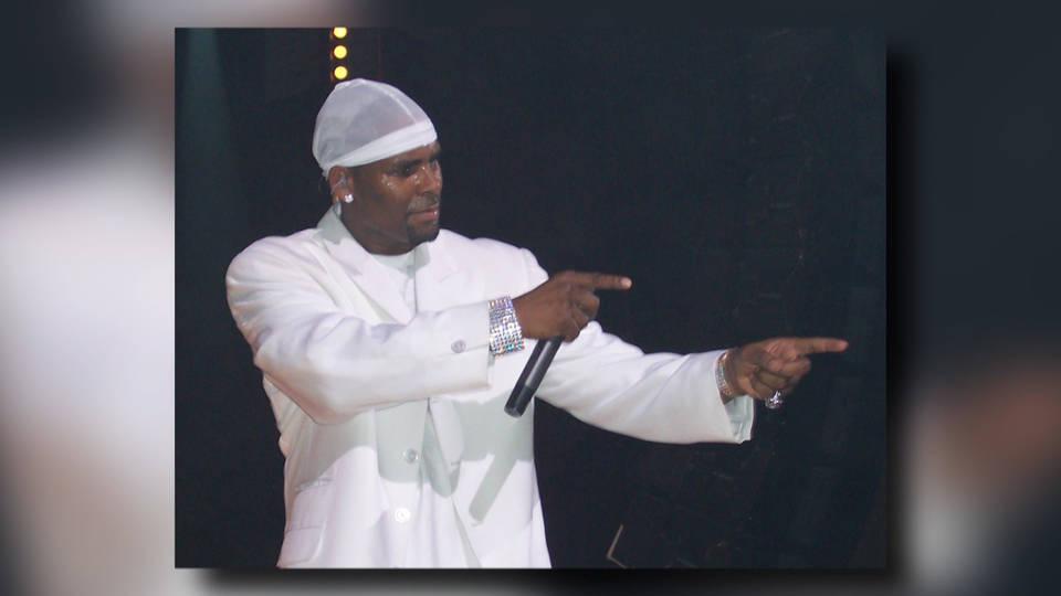 H16 spotify to drop r kelly sexual assualt accusations