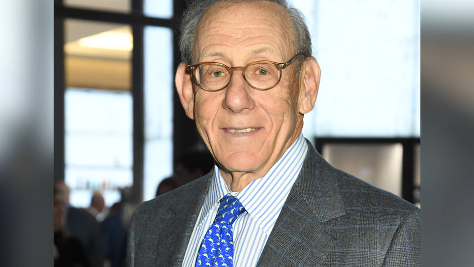 H13 stephen ross trump fundraiser soulcycle equinox boycott