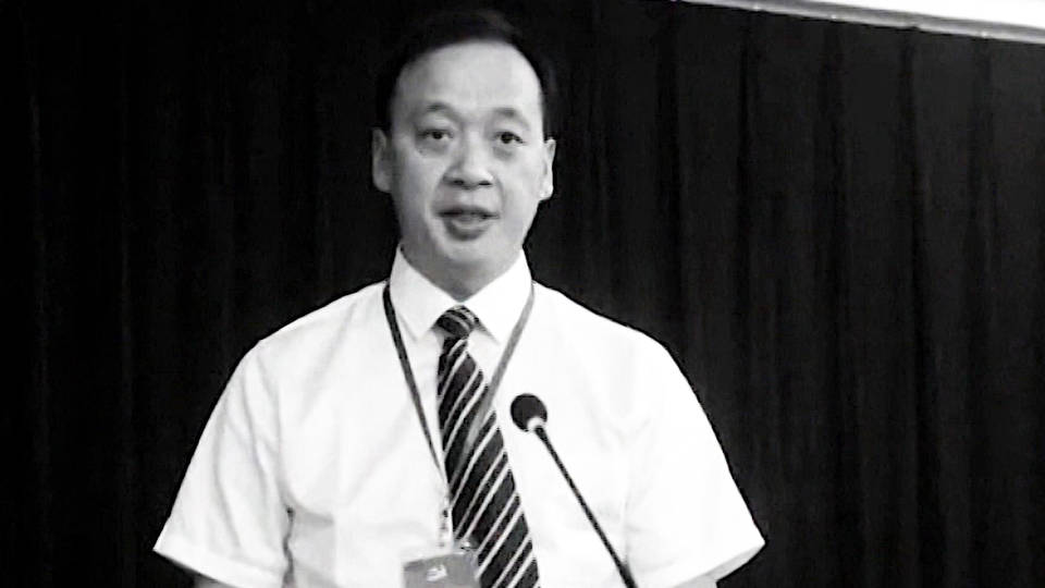 H4 prominent wuhan doctor dies from coronavirus cases top 72000