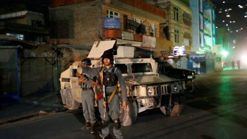 H08 kabul shooting