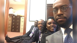H02 naacp sessions sit in