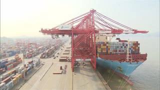 H9 china tariff