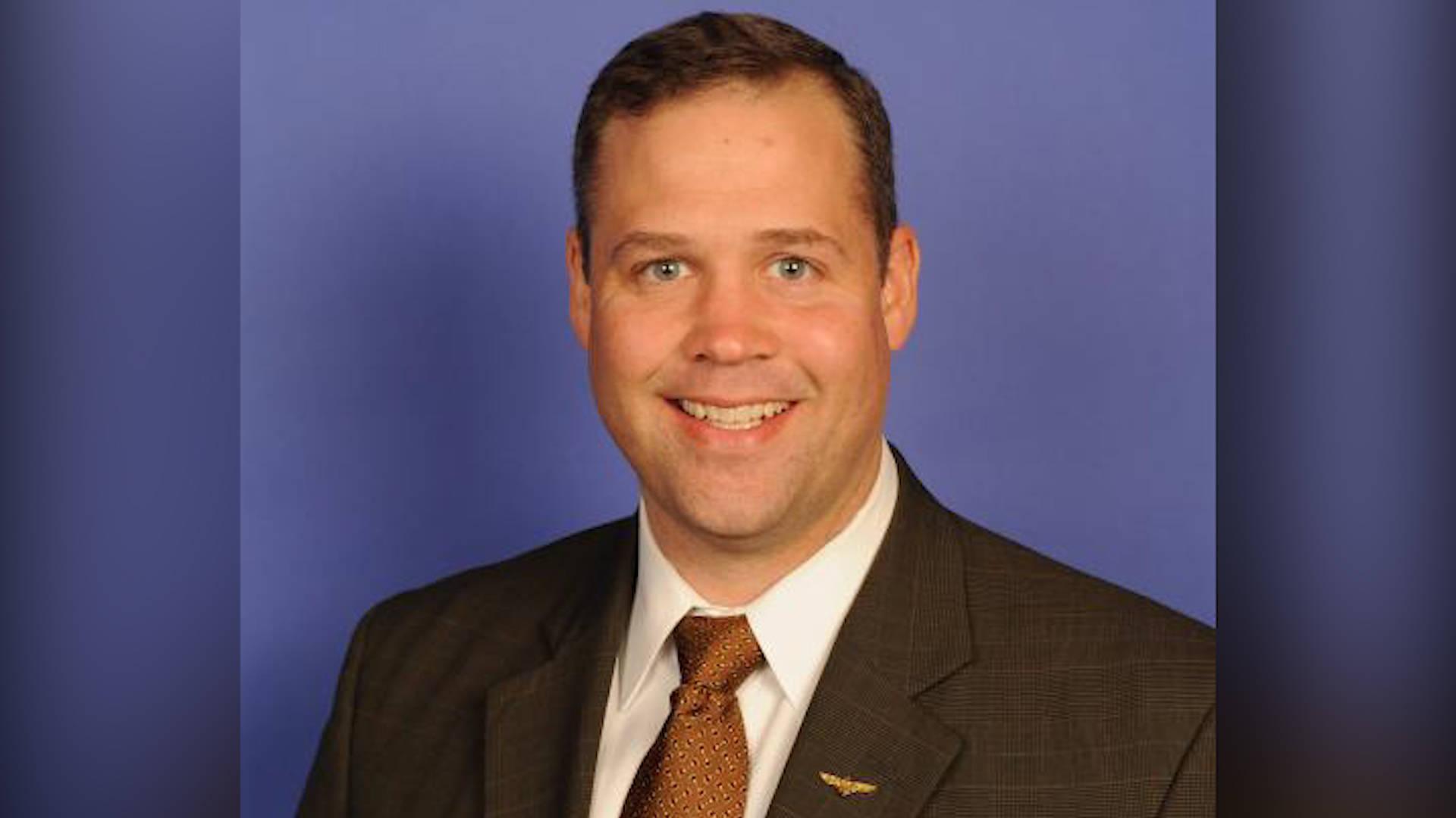 Climate Denier Jim Bridenstine Narrowly Confirmed as NASA Chief
