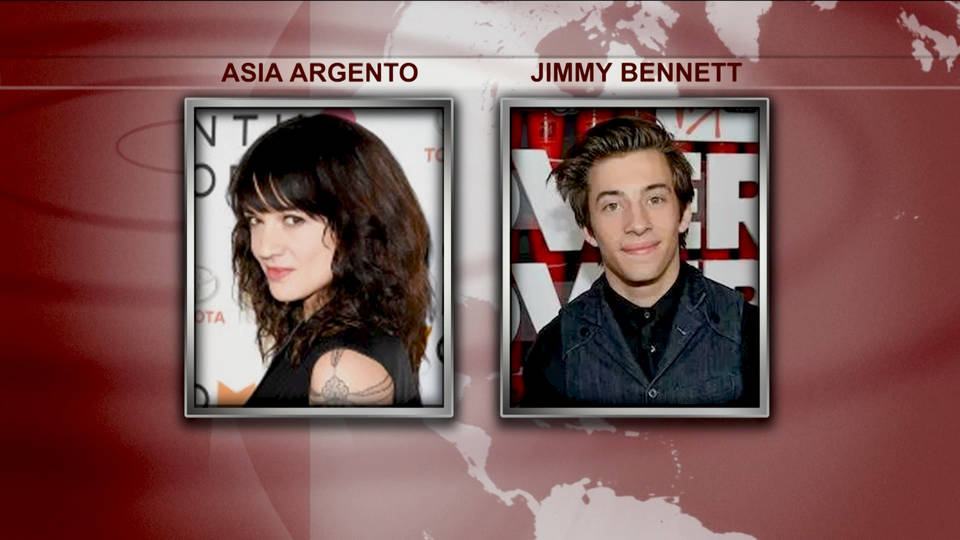 H9 asia argento jimmy bennett payout abuse