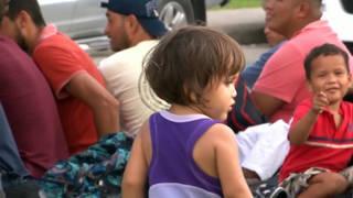 H14 immigrant child