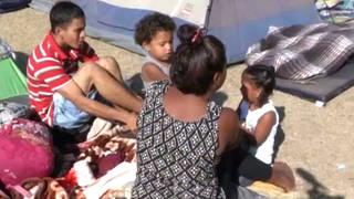 H2 migrants mexico