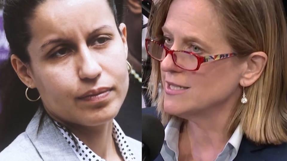 H14 queens district attorney caban katz recount