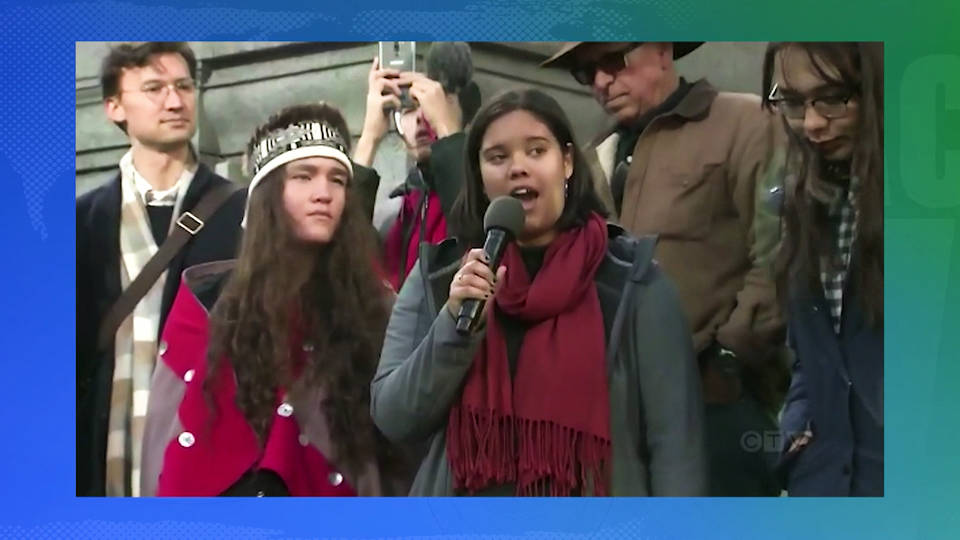 H12 canada kids sue over climate change canadian government