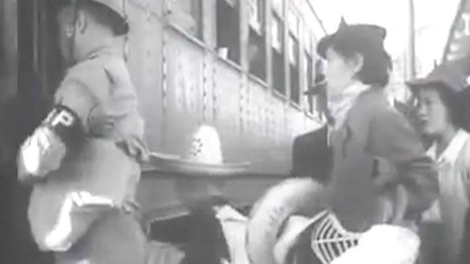 H9 california set apologize incarceration japenese americans wwii
