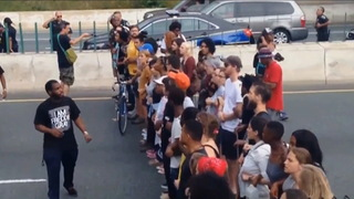 Hdlns13 baltimoreprotests