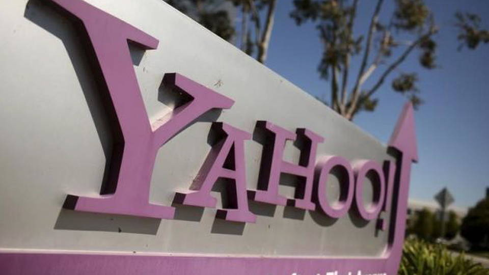 H7 yahoo hacked