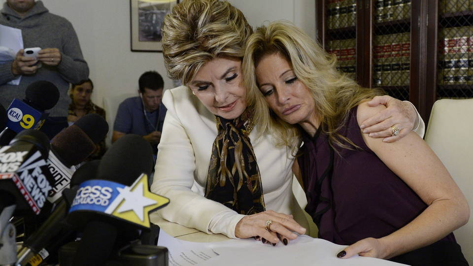 H08 lawsuit zervos