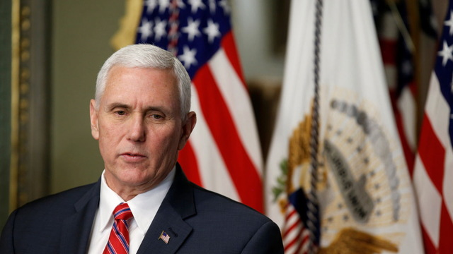 H08 mike pence
