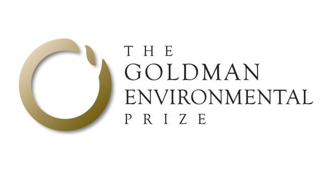 H13 goldman prize