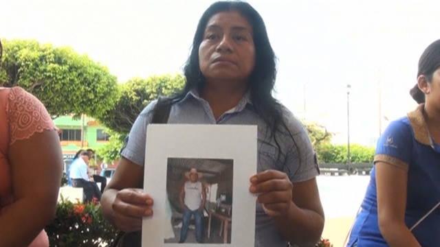 H10 mexico deaths