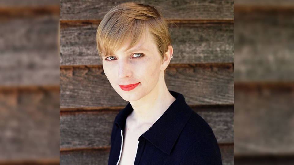 H15 chelsea manning