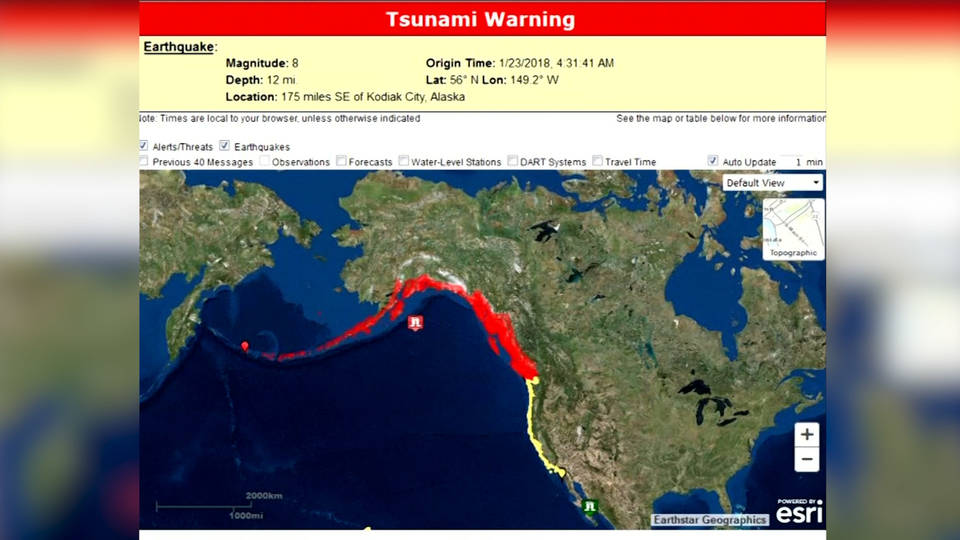h12 tsunami warning