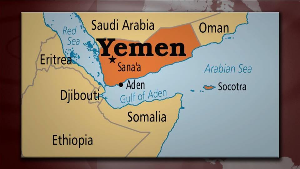 H12 yemen