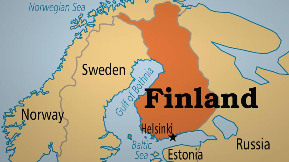 H7 north korea us talks finland