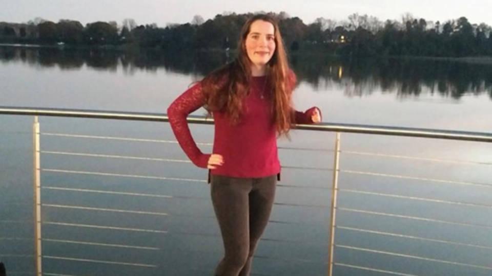 H4 jaelynn willey dies of gun wounds