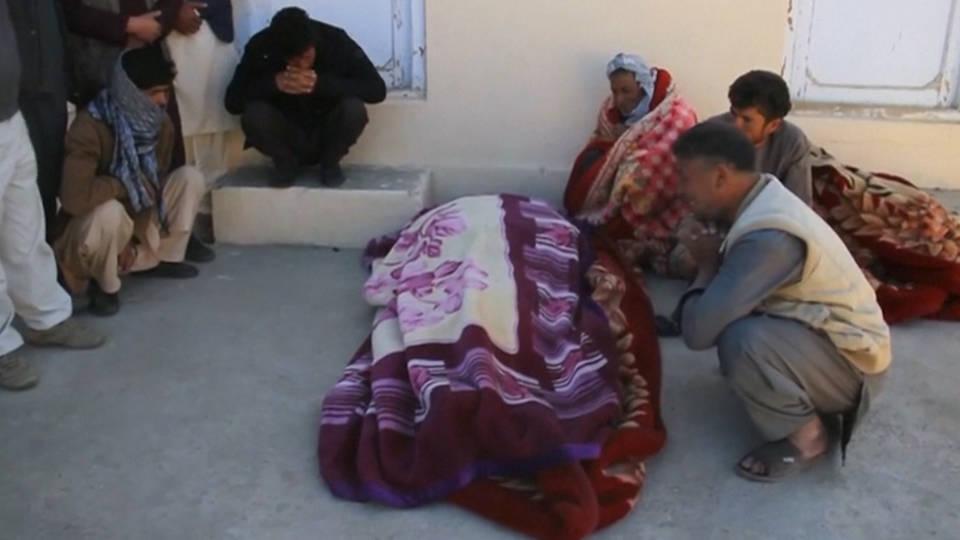 H5 afghanistan