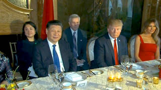 H6 trump china xi