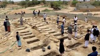 H02a yemen funerals