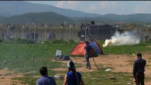 Hdls3 refugees