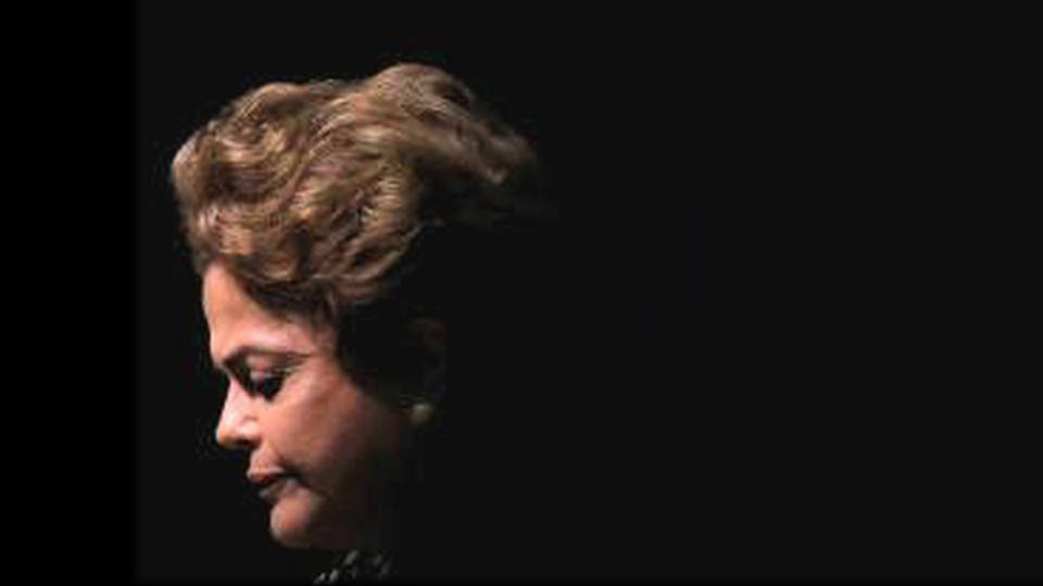 Hdls1 dilma