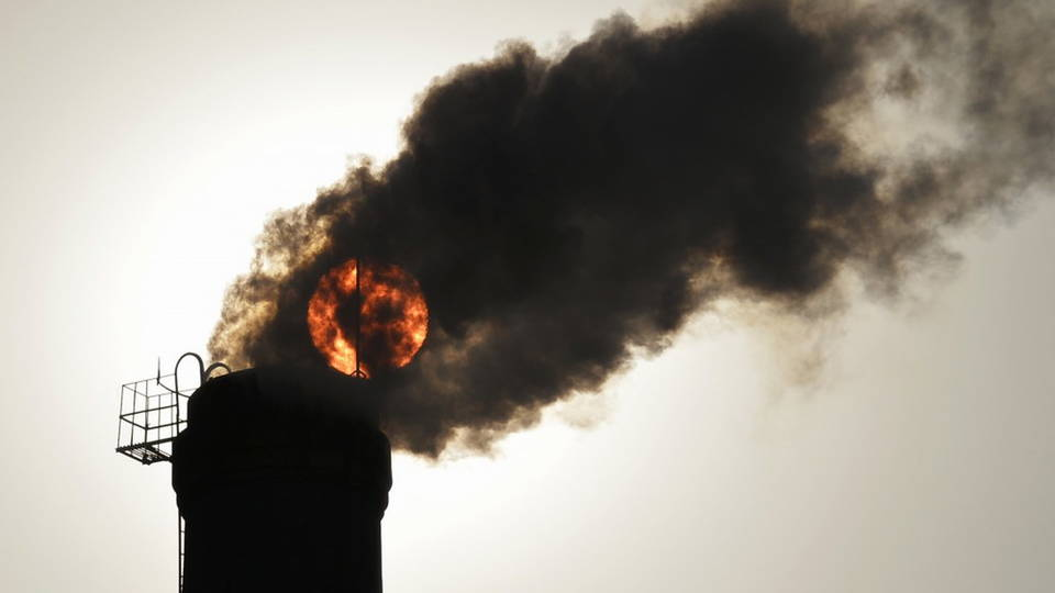 H6 co2 carbon emissions
