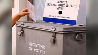 H02 ballot box