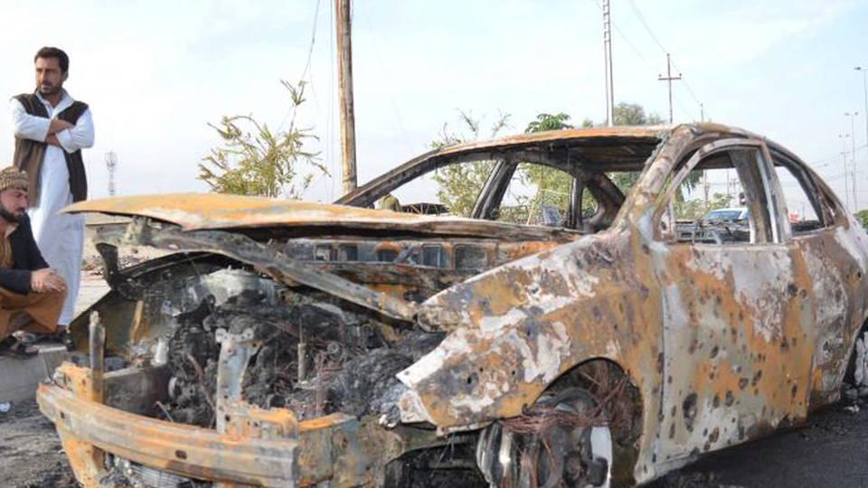 H09 carbomb iraq