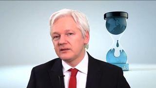 Assange wiki