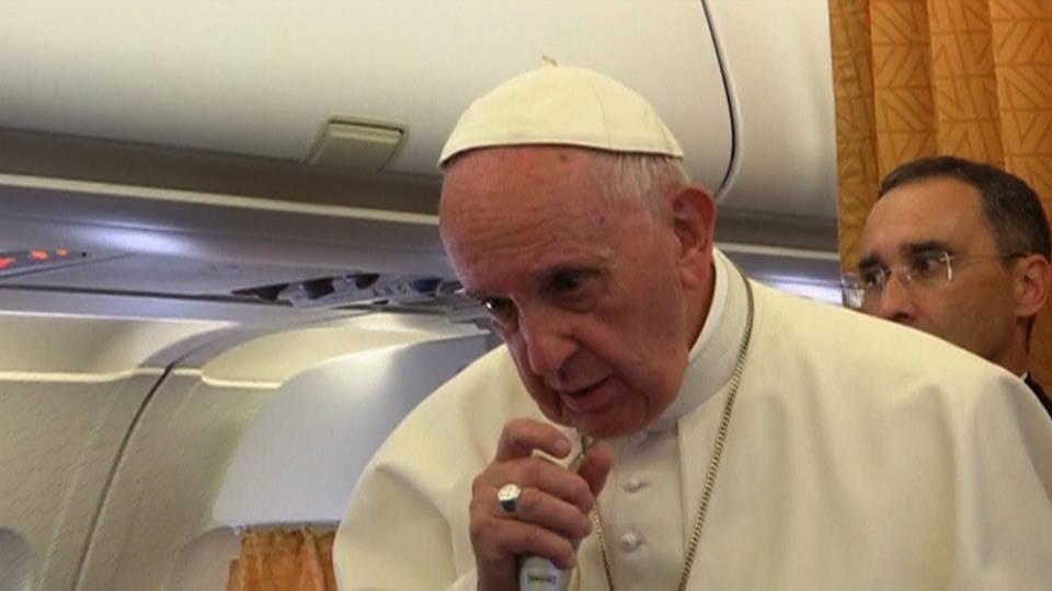 H07 pope 1