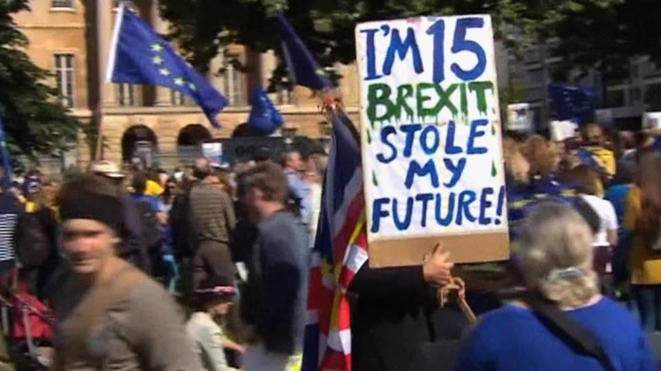 H10 brexit