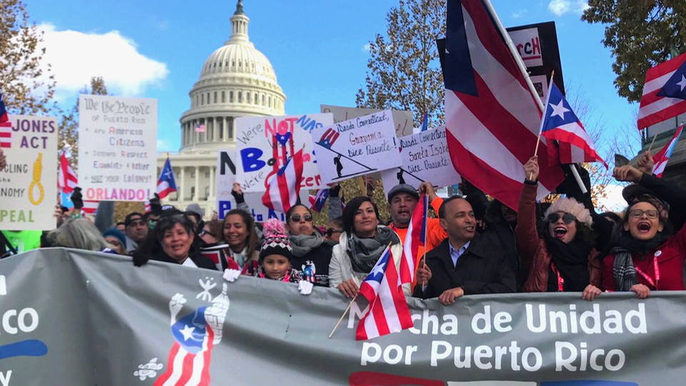 h02 puerto rico dc protest