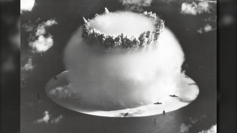 h01 us nuclear arsenal expansion
