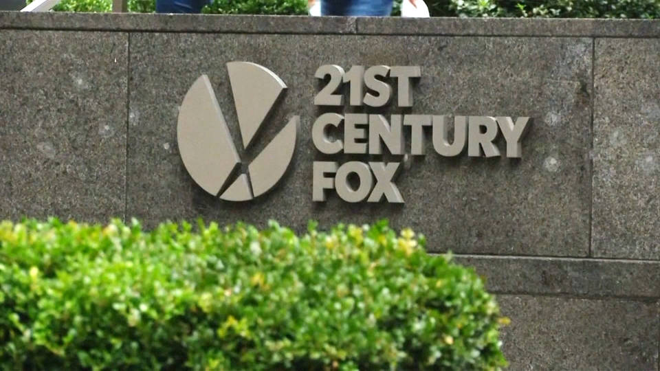 H14 disney 21st century fox takeover bid
