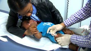 H8 nyc public health emergency measles