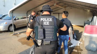 H ice releases immigrants mississippi raid