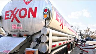 Hdls5 exxon