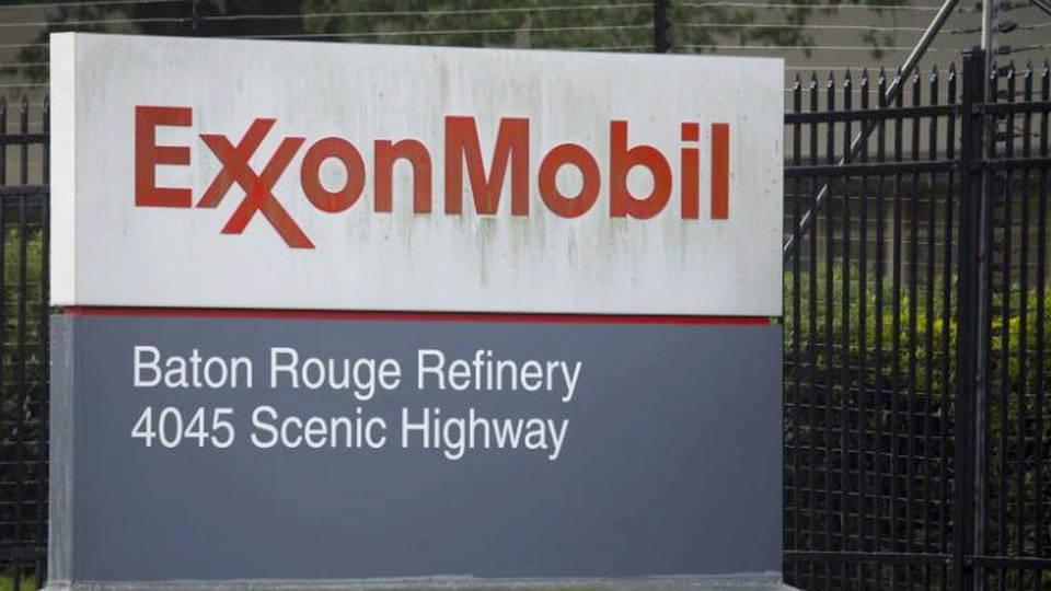 H7 exxon mobil lawsuit
