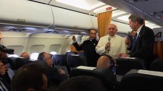 H08 pope 2