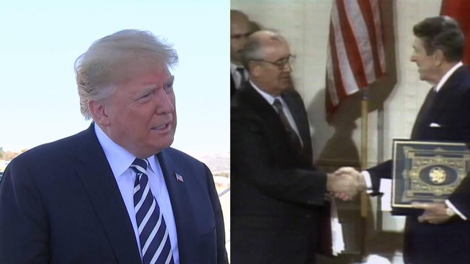 H1 trump 1987 deal split