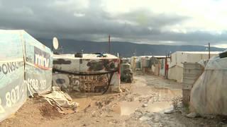 H9 lebanon flooding